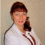 До встречи на Трансформации Личной Жизни, Вера Решетова